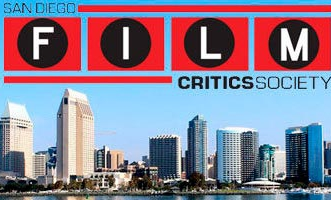 Os Vencedores do San Diego Film Critics Society Award 2017