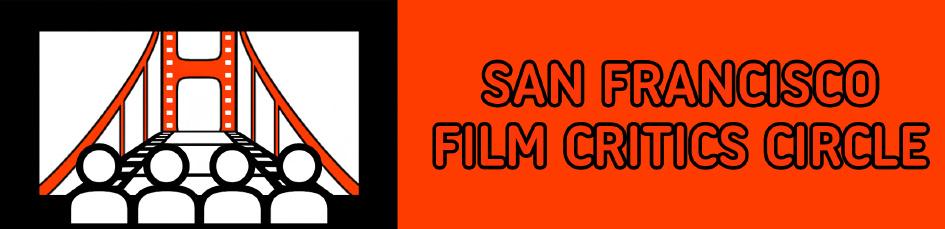 Os Vencedores do San Francisco Film Critics Circle Awards 2017
