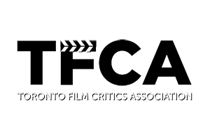 Os Vencedores do Toronto Film Critics Association Awards 2017