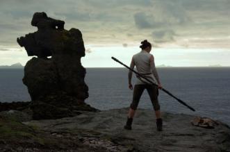 Star Wars: Os Últimos Jedi 01