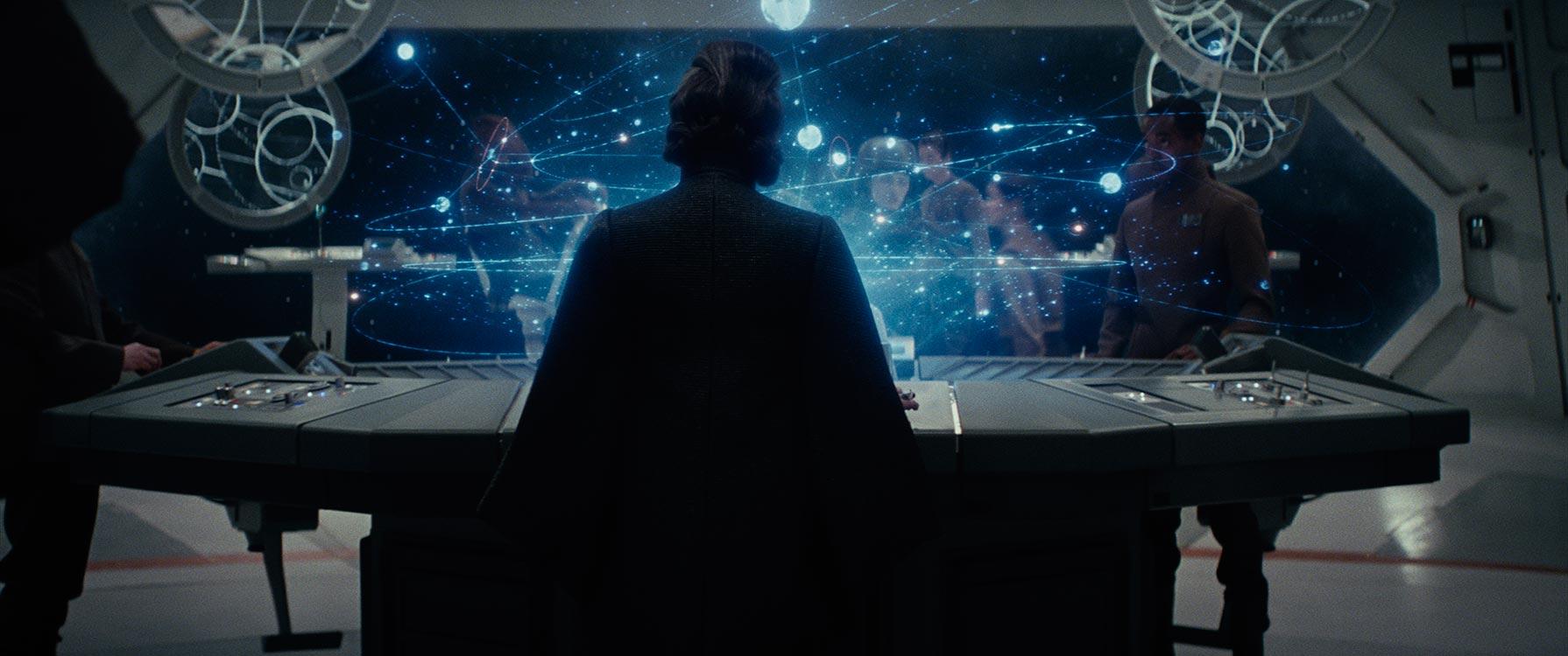 Star Wars: Os Últimos Jedi 03