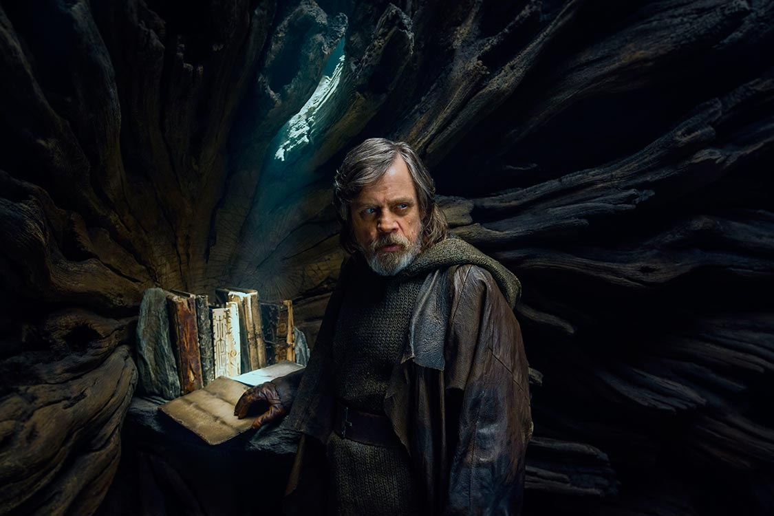 Star Wars: Os Últimos Jedi 06
