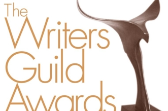 Os Indicados da Televisão ao Writers Guild Awards 2018