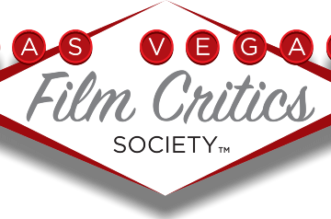 Las Vegas Film Critics Society 2017