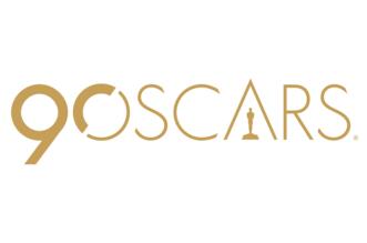 Academy Awards 2018: Os Indicados ao 90º Oscar