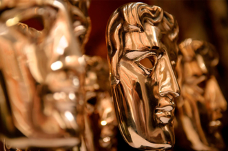 Os Indicados ao EE British Academy Film Awards 2018