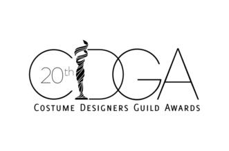 Os Indicados ao Costume Designers Guild Awards 2018