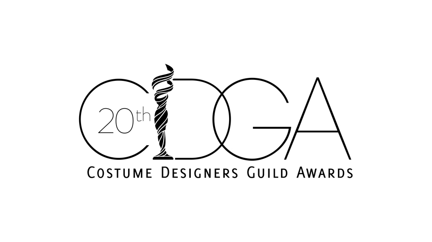 Os Indicados ao Costume Designers Guild Awards 2018