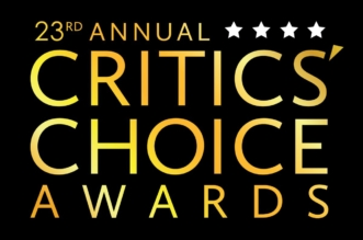Os Vencedores do Critics' Choice Awards 2018