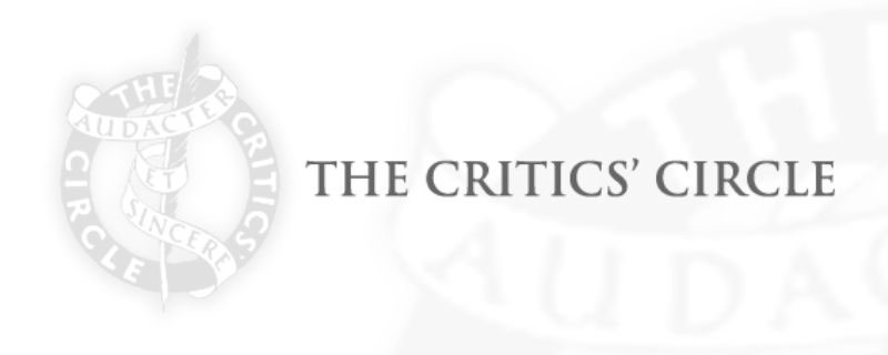 Os Vencedores do London Film Critics' Circle Awards 2017