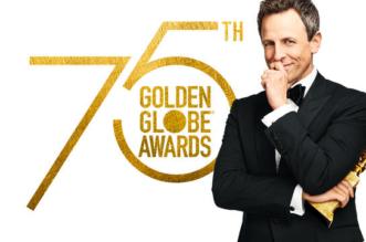 Apostas | Globo de Ouro 2018