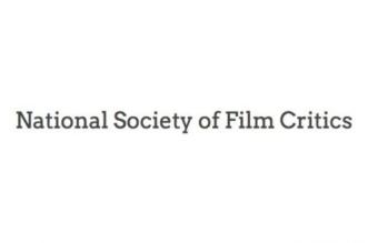 Os Vencedores da National Society of Film Critics 2018