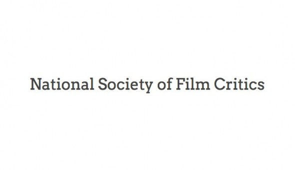 Os Vencedores da National Society of Film Critics 2018
