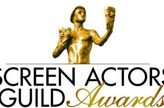 Vencedores Screen Actors Guild Awards 2018