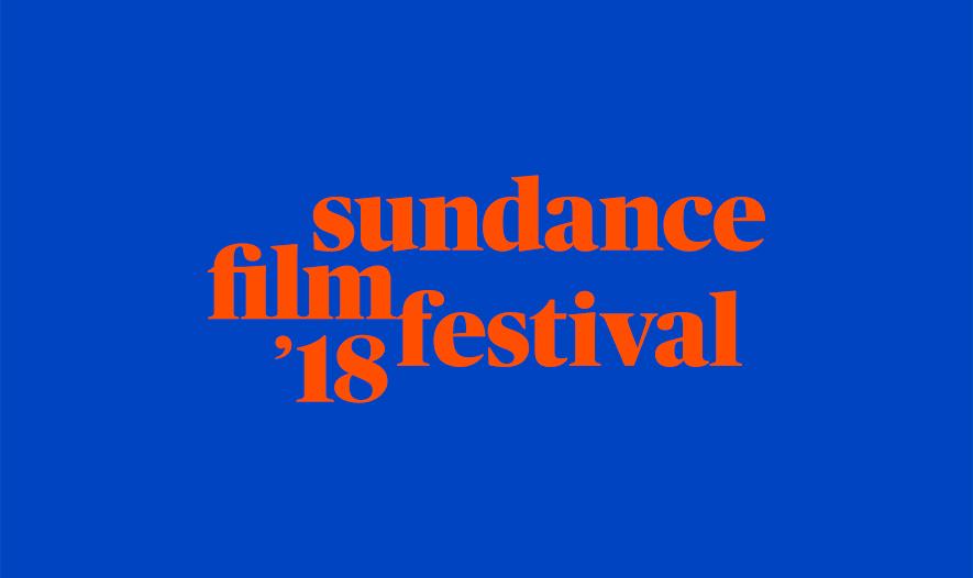 Os Vencedores do Festival de Sundance 2018