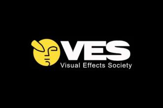 Os Indicados ao 16º VES Awards