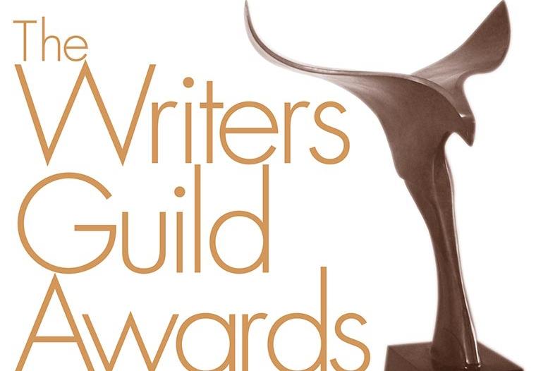 Os Indicados ao WGA Awards 2018 - Cine Eterno