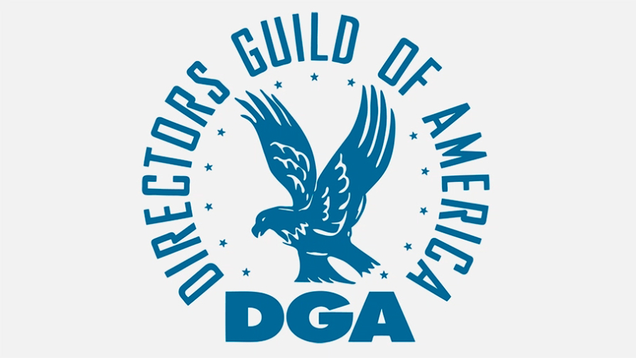 DGA Awards 2018