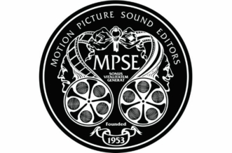 Os Vencedores do MPSE Golden Reel Awards 2018