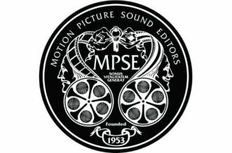 Os Vencedores do MPSE Golden Reel Awards 2018