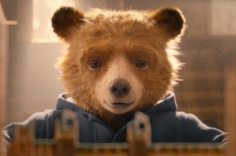 As Aventuras de Paddington 2