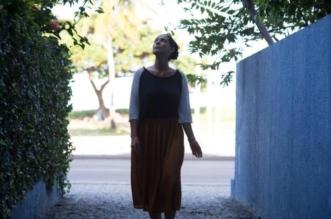 Plataformas de Streaming tem Promoção de Filmes Exibidos em Cannes
