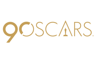 Os Vencedores do Academy Awards 2018
