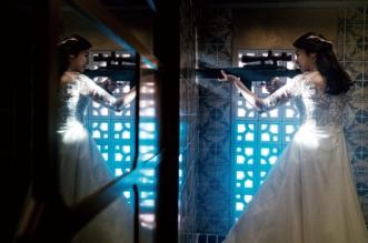 Drama Francês, Documentário e Thriller Coreano estreiam no Streaming