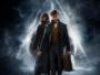 Animais Fantásticos: Os Crimes de Grindelwald Ganha Primeiro Trailer