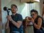 Darren Aronofsky fala sobre Mãe! e produções independentes no SXSW