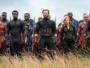 O Trailer Completo de Vingadores: Guerra Infinita