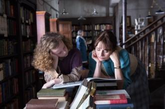 A Livraria, de Isabel Coixet, Ganha Trailer Oficial
