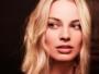 Margot Robbie negocia para ser Sharon Tate em filme de Tarantino