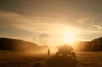 Remake de Perdidos no Espaço da Netflix Ganha Trailer Completo