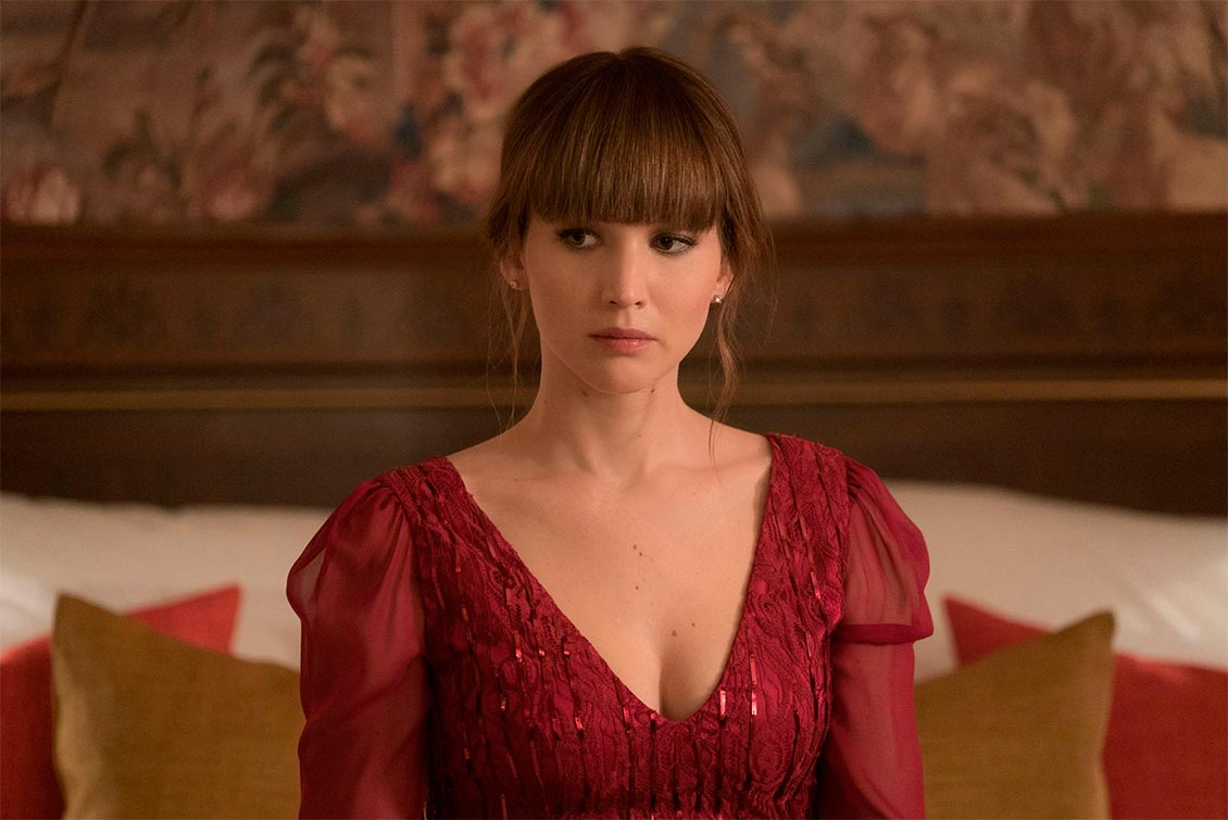 Red Sparrow 03