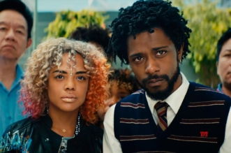 Sorry to Bother You, estrelado por Lakeith Stanfield, ganha trailer