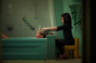 Protagonizado por Charlize Theron, Tully Ganha Trailer Completo