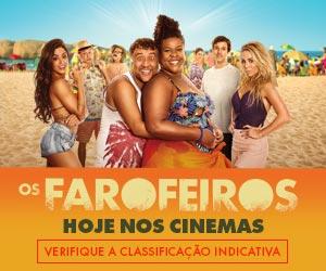 Faroferos