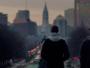 Creed II Retorna Aos Ringues Com A Produção Iniciando Suas Filmagens Na Filadélfia