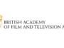 Os indicados ao Virgin TV British Academy Television Awards 2018