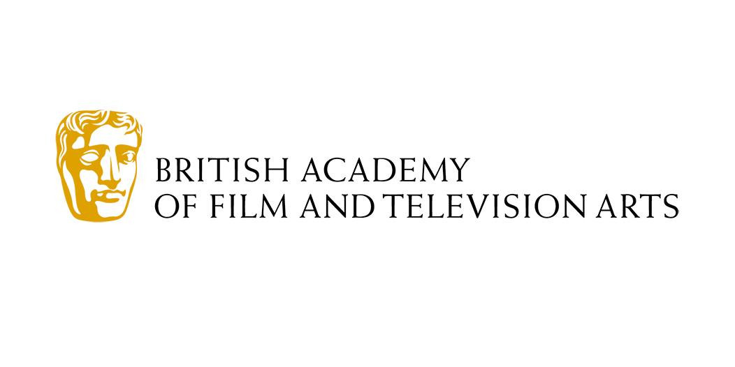 Os indicados ao Virgin TV British Academy Television Awards 2018