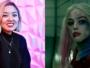"""Com Margot Robbie, """"Birds of Prey"""" terá direção de Cathy Yan"""