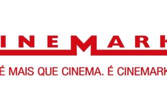 Cinemark lança Projeta às 7, nova janela para o cinema brasileiro