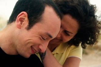 Premiado no Festival de Berlim, A Amante Estreia no Brasil