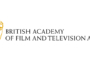 Os Vencedores do Virgin TV British Academy Television Awards 2018