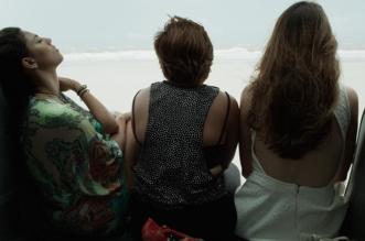 """Trilha Sonora de """"Para Ter Onde Ir"""" Está Disponível em Plataformas Digitais"""