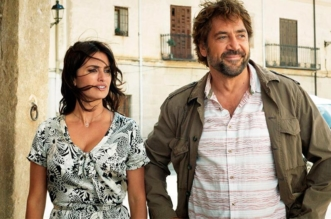 Everybody Knows, de Asghar Farhadi, terá distribuição da Paris Filmes