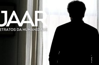 Inédito no Brasil, Documentário Sobre Alfredo Jaar Chega ao Streaming