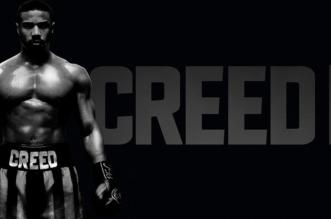 Creed II Ganha Primeiro Trailer e Pôster