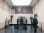Egon Schiele – Morte e Donzela Retrata um dos Nomes Mais Conhecidos Pela Importância no Movimento Expressionista